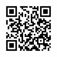 Mobile Rider Download QR