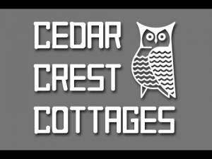Cedar Crest Cottages - West Shore - Lake Tahoe