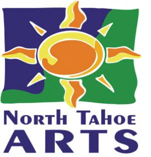 North Tahoe Arts Directory Listing