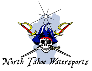 North Tahoe Watersports