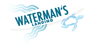 Waterman's Landing Paddle Sports Outfitter & Cafe
