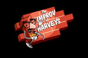 The Improv at Harvey's Lake Tahoe