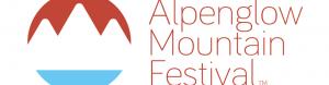 Alpenglow Mountain Festival