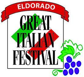 Great Italian Festival