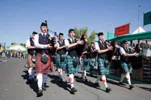 Reno Celtic Celebration
