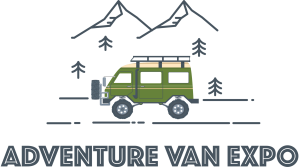 Adventure Van Expo - Lake Tahoe