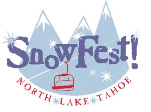 SnowFest!