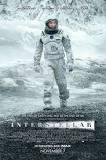 Interstellar at Tahoe Art Haus & Cinema
