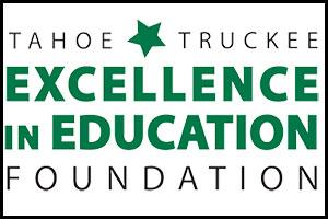 Excellence in Education Dining for Schools Card