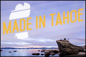 Made In Tahoe Festival