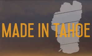 Made In Tahoe Festival at Squaw Valley