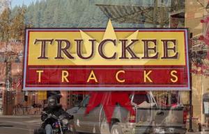 Truckee Tracks: Truckee Thursdays