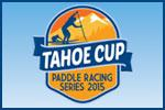 Tahoe Cup Paddle Racing Series - Donner Lake Race