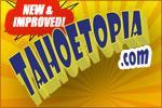 New Tahoetopia
