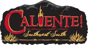 Caliente - South of the border Dining & Bar - Kings Beach
