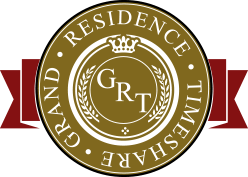 Grand Residence Timeshare