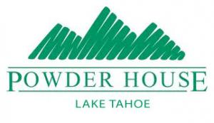 Powderhouse Ski & Snowboard Shops