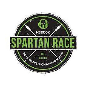 Spartan World Championship