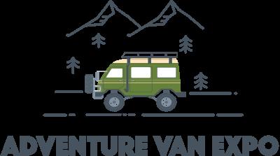 Adventure Van Expo - Lake Tahoe