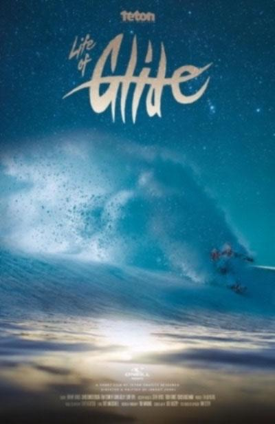 jeremy_jones_life_of_glide