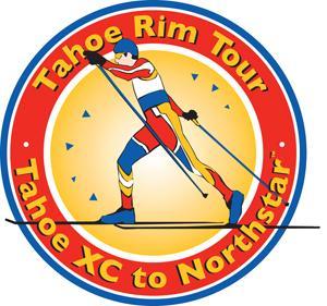 Tahoe Rim Trail Tour  - Nordic Race