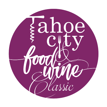 Tahoe City Food & Wine Classic