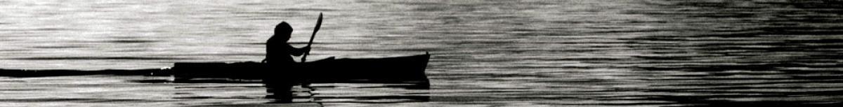 Tahoetopia Image