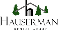 Hauserman Rental Group - Lake Tahoe Vacation Rentals