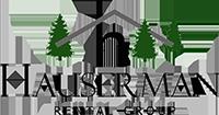 Hauserman Rental Group - Lake Tahoe Vacation Rentals