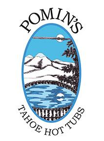 Pomin's Tahoe Hot Tubs