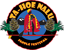 Ta-Hoe Nalu Paddle Festival Directory Listing