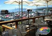 Jake's on the Lake Tahoe City