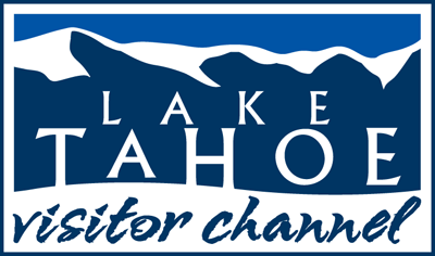 Lake Tahoe Visitor Channel Live Stream Video