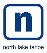 Go Tahoe North