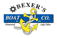 Obexer's Boat Company
