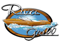 Riva Grill - Ski Run Marina - South Lake Tahoe