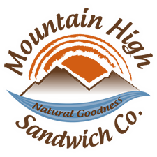 Mountain High Sandwich Co. Incline Village NV