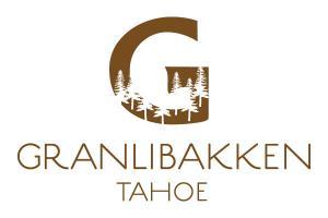 Granlibakken Resort & Conference Center