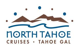 North Tahoe Cruises  - Tahoe Gal