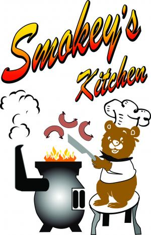 Smokey's Kitchen & Catering