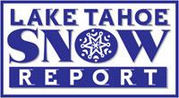 Lake Tahoe Snow Report