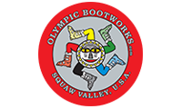 Olympic Bootworks