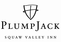 PlumpJack Squaw Valley Inn