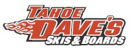 Tahoe Dave's
