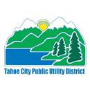 Tahoe City PUD