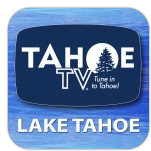 Tahoe TV Lake Tahoe App