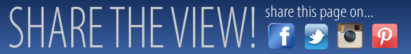 Share The View Banner